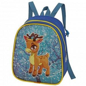 Детские рюкзаки 888-064