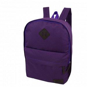 1477-016 – рюкзак