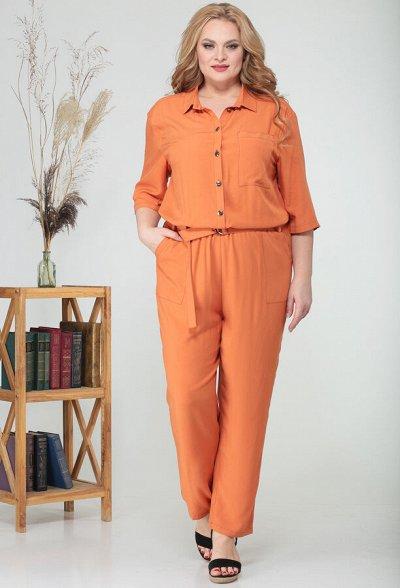 PAWLINA -Все лучшие бренды женской одежды БЕЛАРУСЬ выгодно — Брюки, Юбки, Комбинезоны