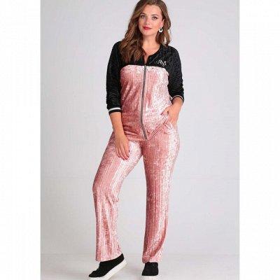 PAWLINA -Все лучшие бренды женской одежды БЕЛАРУСЬ выгодно — Комплекты