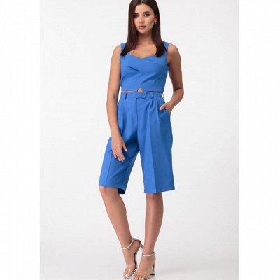PAWLINA -Все лучшие бренды женской одежды БЕЛАРУСЬ выгодно!
