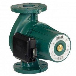 Насос циркуляционный DAB BPH 120/280.50M 505927002, напор 10.8 м, 500 л/мин, 590-800-870 Вт   385175