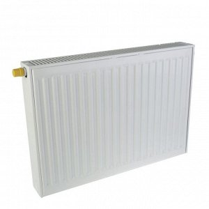 Радиатор стальной Buderus VK-Profil 22, 500x700 мм, 1580 Вт, нижнее подключение