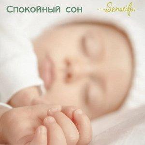 Соль Эпсома детская, 450 г.