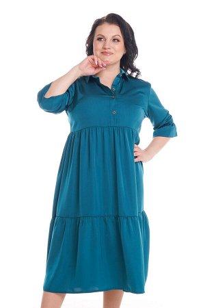 Платье-4961