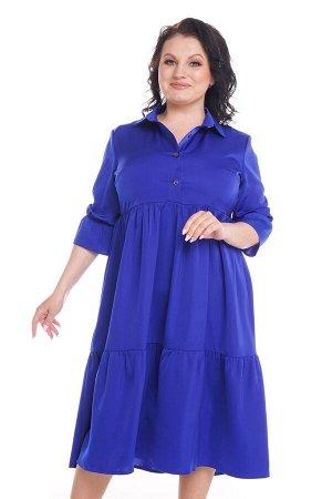Платье-4901