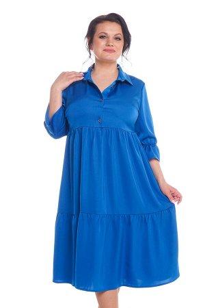Платье-5032