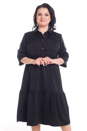 Платье-4987