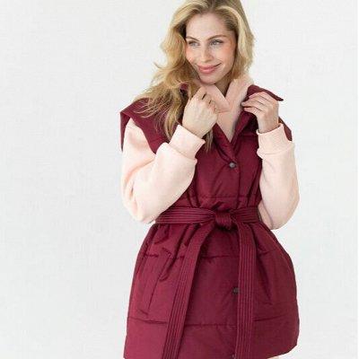 МиниДино — стильная одежда для детей и мам в наличии — Женская одежда