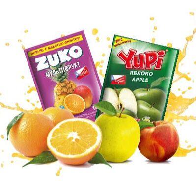 Зонты-наоборот, дождевики, товары для дома — Напитки родом из 90-х! * ZUKO * YUPI * Invite *