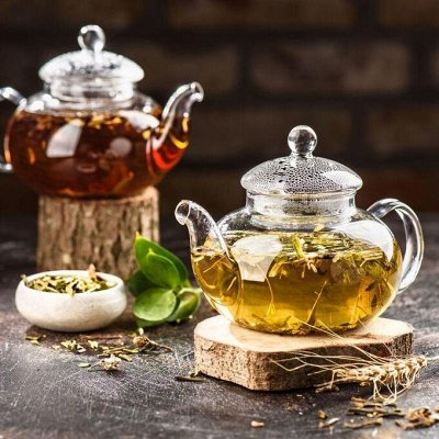 Самый вкусный чай и кофе 100 грамм от 68 рублей — Вкуснейшие чайные смеси 100 грамм от 71 руб