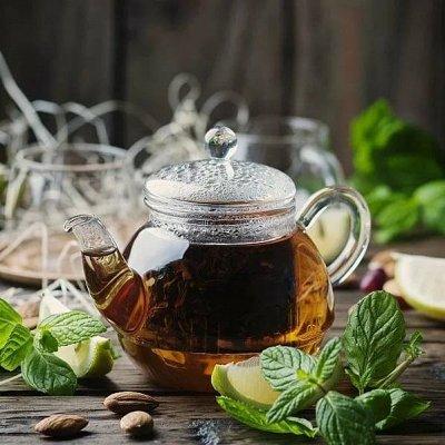 Самый вкусный чай и кофе 100 грамм от 68 рублей — Вкуснейший зеленый чай 100 грамм от 68 руб