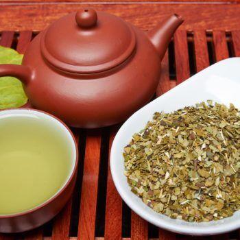 Самый вкусный чай и кофе 100 грамм от 68 рублей — Мате