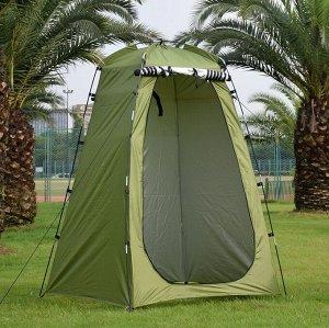 Палатка 3в1