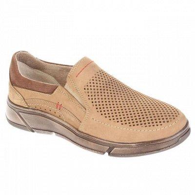 Madella и др. бренды💕обувь для всей семьи без рядов — Мужская обувь туфли, кроссовки ЛЕТО
