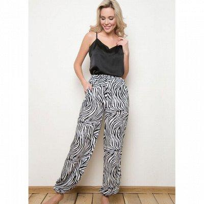 Стильные платья, блузки, юбки Размеры от 42 до 64 — Пижамный стиль