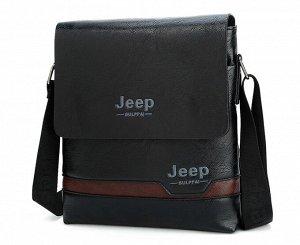 Сумка мужская Jeep Sulppai