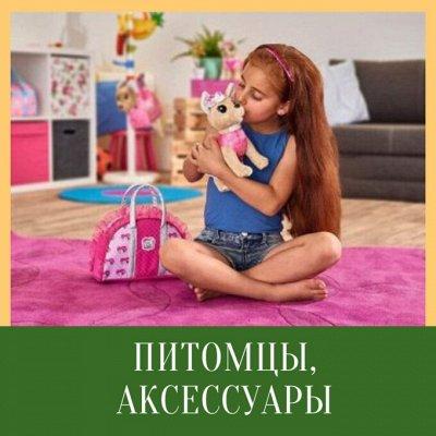 Gerdavlad. Игрушки для любого возраста — Питомцы и аксессуары для питомцев