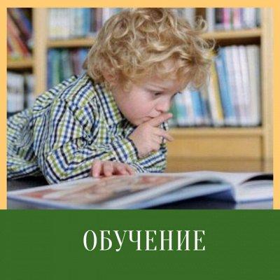 🎁 Gerdavlad. Игрушки для любого случая — Познавательная литература для детей. Обучение