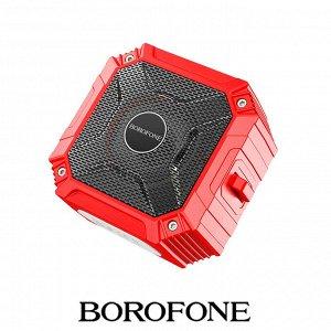 Портативная колонка Borofone Kody BP6
