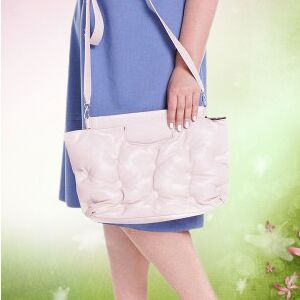 L*M! ☀Лето! Новинки на пляж! Женская одежда от 42 до 72 р-ра — Женские сумки/рюкзаки, ремни больших размеров