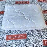 Одеяло Двуспальное Демисезонное 300 г/м Adventure Dreams  172*205