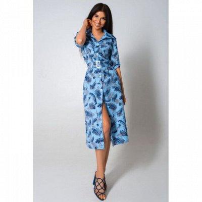 FASHION STYLE. ✿ Лето ✿ одежда — Платья