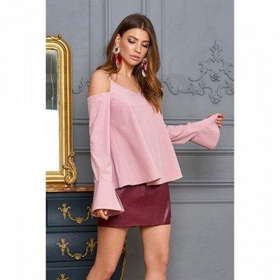FASHION STYLE. ✿ Лето ✿ одежда — Модные блузки, рубашки