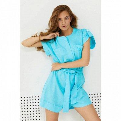 FASHION STYLE. ✿ Лето ✿ одежда — Модные комбинезоны
