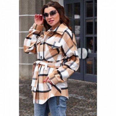 FASHION STYLE. ✿ Лето ✿ одежда — Пальто и куртки