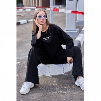 FASHION STYLE. ✿ Лето ✿ одежда — Прогулочные спортивные костюмы