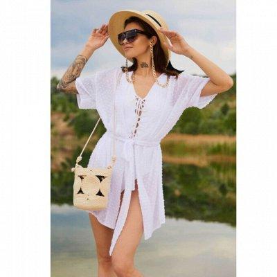 FASHION STYLE. ✿ Лето ✿ одежда — Туники