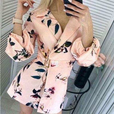 Выгодные летние цены! Яркие футболки и платья!
