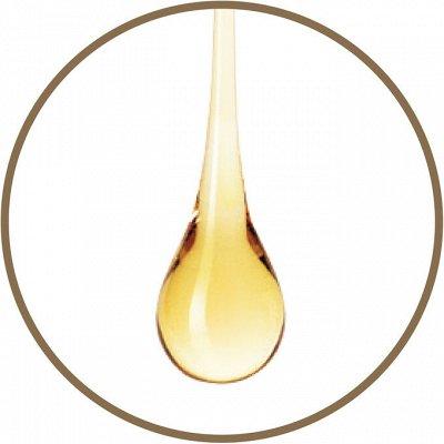 Создай свой образ! Лучшие Косметические Бренды💋 — PHYSICIANS FORMULA масло/ сыворотка для лица