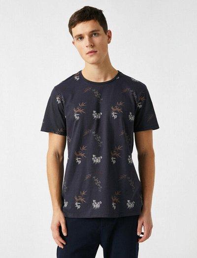 K*T*N -мужчинами Распродажа свитшоты футболки рубашки и пр — Мужские футболки 6