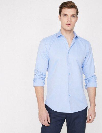 K*T*N -мужчинами Распродажа свитшоты футболки рубашки и пр — Мужские рубашки 3