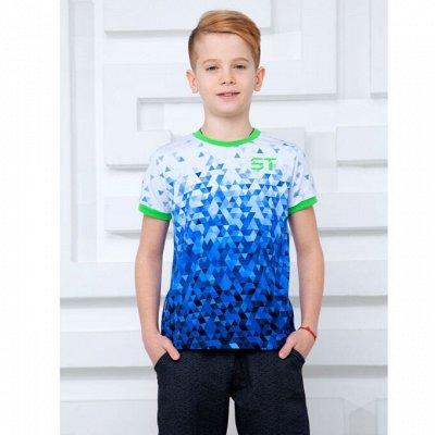 Школьная форма, блузки — Для мальчиков