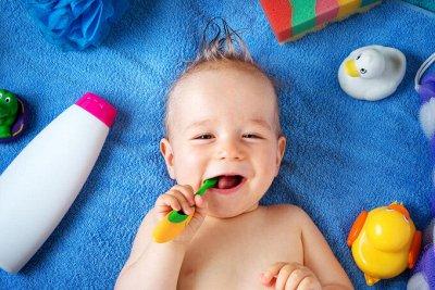 Домашняя аптечка! 😷 Быстрая выдача! Следующая в августе — Уход за детьми: безопасность, развитие, игрушки