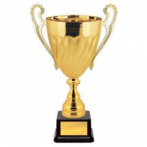 Кубок классический 43,5 см KM2180a