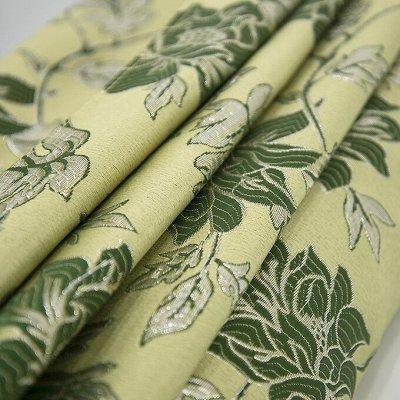 1 метр - вафельные и льняные ткани — Ткани для штор