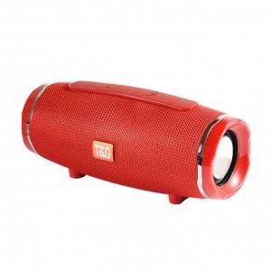 Портативная колонка Portable Wireless Speaker TG-145