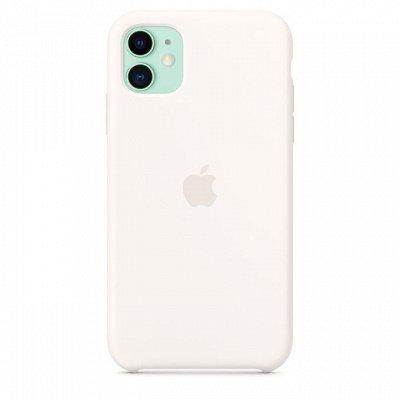 Ликвидация склада! Большое наличие товара с большой скидкой — Чехлы для Apple iPhone