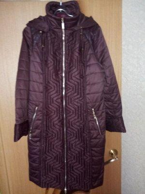 Легкое пальто Тафика