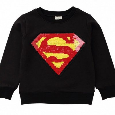 Финальная распродажа магазина KIDS LOOK. Все в наличии. 🌟 — Кофточки, свитшоты, рубашки