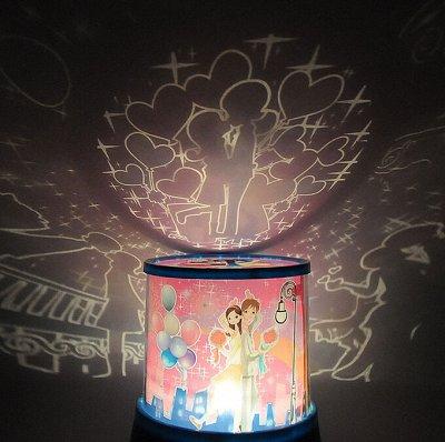 Винтажные полки, изысканный стиль в интерьере — Маски, очки, светяшки, ободки для праздника/67