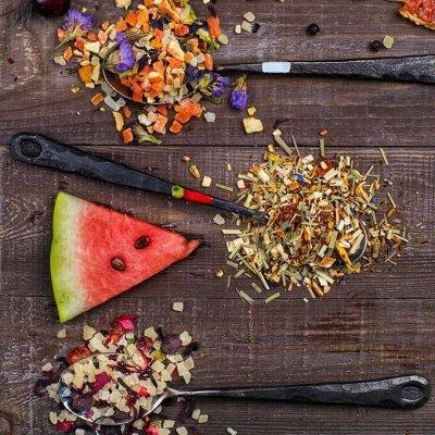 SuперMarкет! Alberto Poiatti — Италия на Вашем столе! АКЦИЯ — Вкуснейшие чаи, полезные напитки