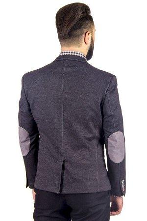Пиджак              5124-Р8.6