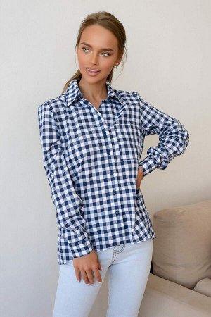 Рубашка 4802