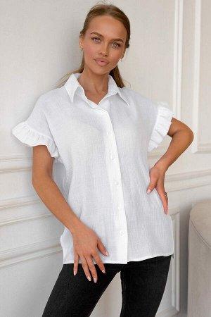 Рубашка 4773