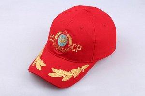 Кепка СССР Кепка СССР Размер - 56-60 см